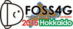 foss4g-hkd-2015